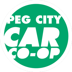 Peg City Car Co-op